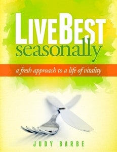 livebest-seasonally-EMBED