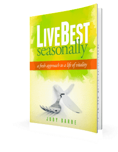 livebest-seasonally-PAGES