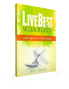 livebest-seasonally-SPINE