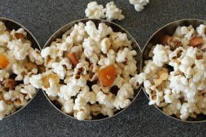 LiveBest popcorn