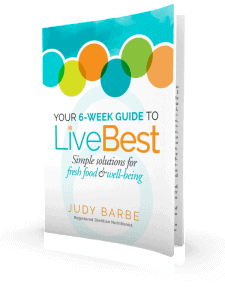 your-6-week-guide-to-livebest-PAGES