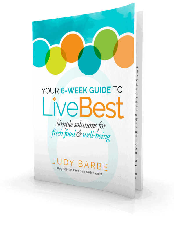 Livebest Book