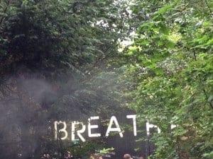 Breathe (Austria)