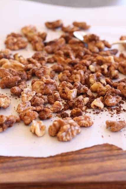 Chai Walnuts1