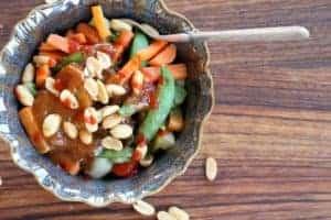 peanut-asian-rice-bowl