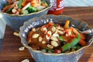 two-asian-rice-bowls
